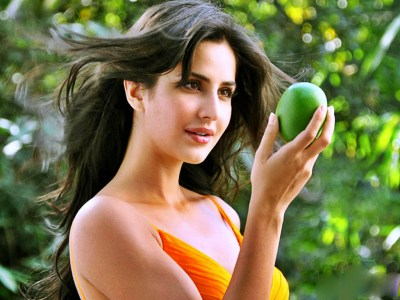 Katrina kaif images | Hd Wallpapers