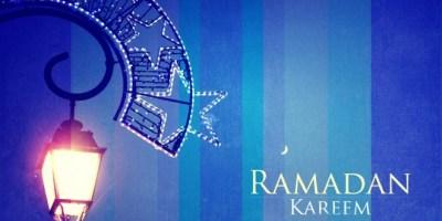 Ramadan wallpapers | Hd Wallpapers