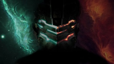 Isaac Clarke, Dead Space, Galaxy, Dead Space 2, Dead Space 3, Armor HD Wallpapers / Desktop and ...