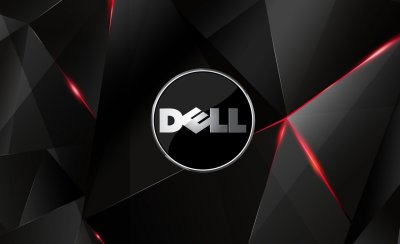 computer, Dell HD Wallpapers / Desktop and Mobile Images & Photos