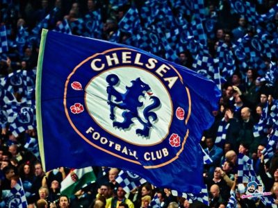 Chelsea FC HD Wallpapers / Desktop and Mobile Images & Photos