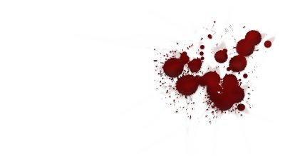blood, Splatter HD Wallpapers / Desktop and Mobile Images & Photos