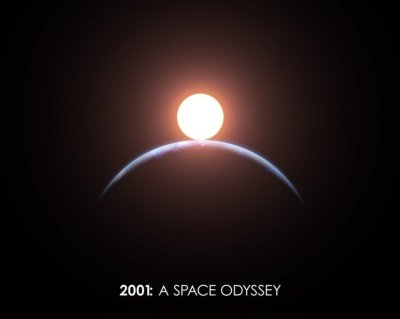 2001: A Space Odyssey HD Wallpapers / Desktop and Mobile Images & Photos