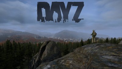 DayZ, Standalone HD Wallpapers / Desktop and Mobile Images & Photos