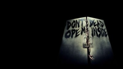 The Walking Dead, Zombies HD Wallpapers / Desktop and Mobile Images & Photos