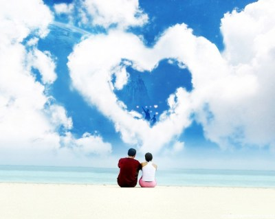 Love Wallpapers HD Free Download | High Definition Wallpapers, High Definition Backgrounds