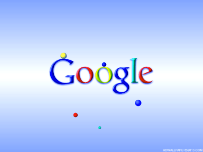 Google Wallpaper HD | High Definition Wallpapers, High Definition Backgrounds