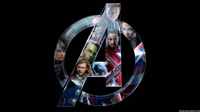 Cool Avengers Wallpaper | High Definition Wallpapers, High Definition Backgrounds