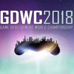 The Game Development World Championship 2018