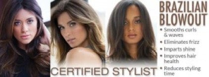 CertifiedStylistCovers-1.16613831_std