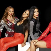 """Ratings: """"Total Divas"""" Holds Up, """"Christina Milian Turned Up"""" Adds Viewers"""
