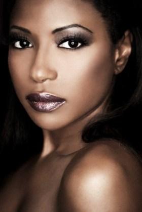 beauty model portfolio photographer (7)