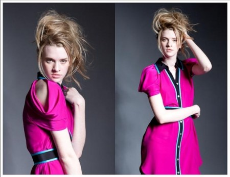 fashion photographer charleston sc (208)