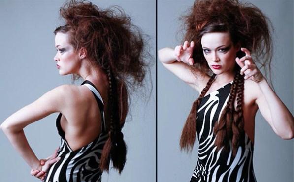 fashion photographer charleston sc (2)