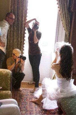 photographer charleston sc Diana Deaver (1)