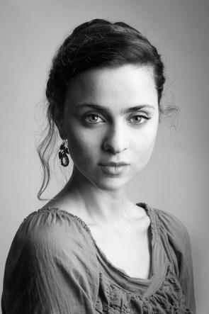professional female actor headshots charleston sc (9)