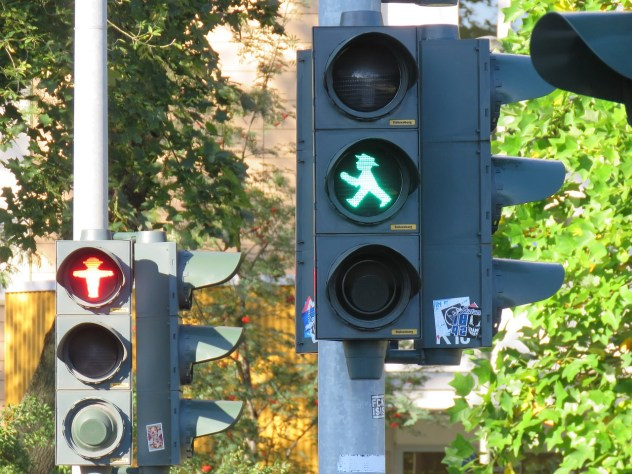 traffic-lights-2826891_1280