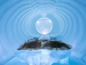 121222_2700PH-Blue-Marine-AWD-ICEHOTEL-