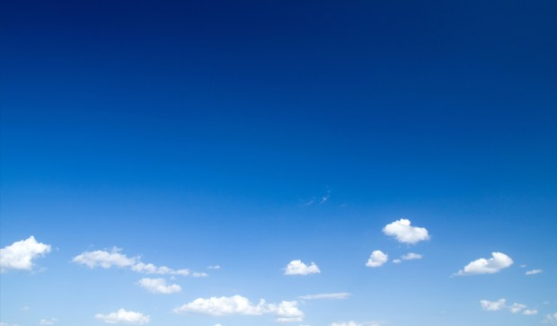 blue-sky-clouds