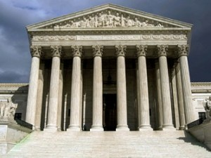 us-supreme-court-rules-human-genes-can__t-be-patented