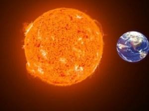 Solar-Flares--400x244