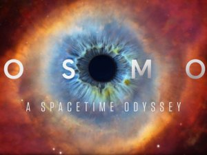 cosmos-logo-2