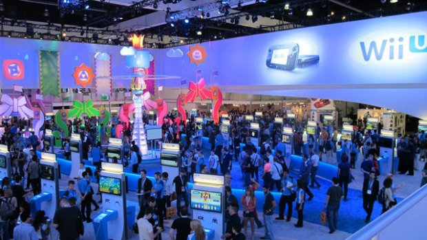 nintendo_e3_2012-0_cinema_640-0