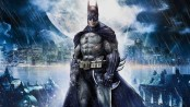 The-best-top-desktop-batman-wallpapers-hd-batman-wallpaper-17