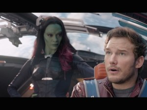 guardians-of-the-galaxy-movie-screenshot-gamora-and-quill
