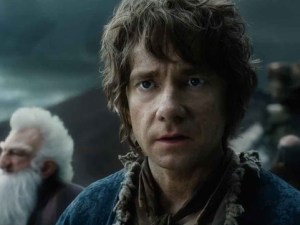 rs_560x361-140728121938-1024.the-hobbit-trailer4