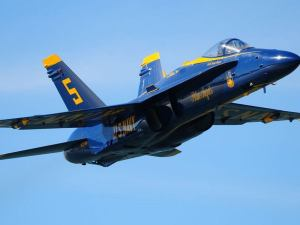 blue-angel-f18-hornet-8