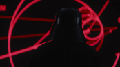 rogue-one-trailer-images-47