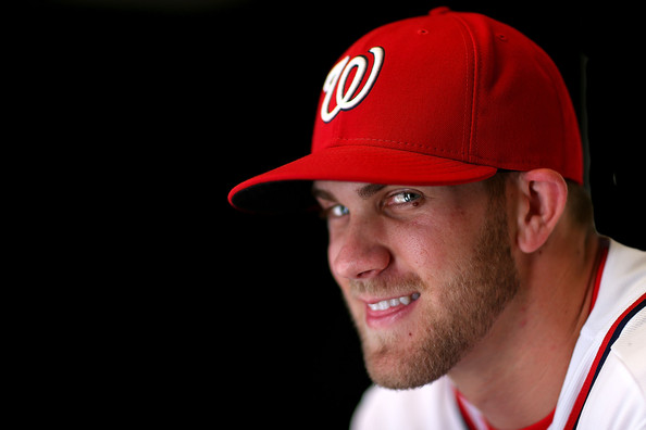 Bryce+Harper+Washington+Nationals+Photo+Day+7OvzjsGxgGBl