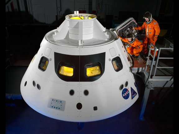 orion-crew-module-step-inside