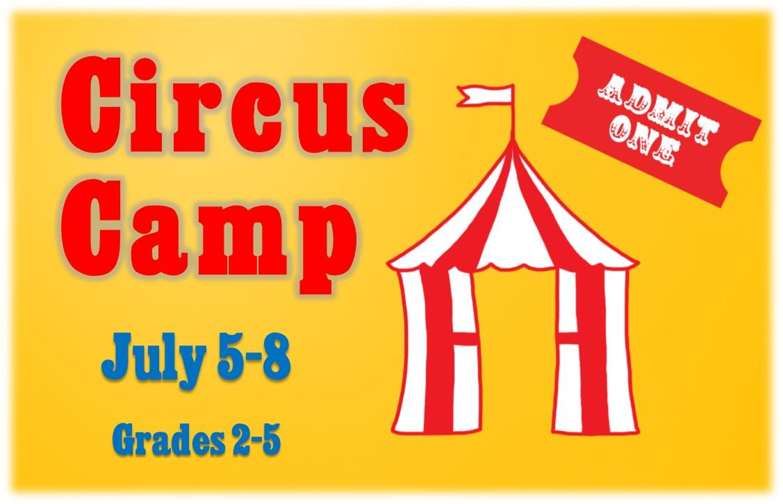 circus-kids-camp