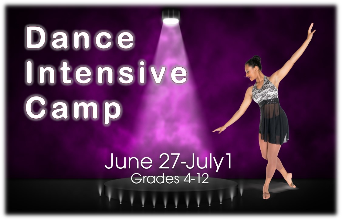 dance-intensive-camp