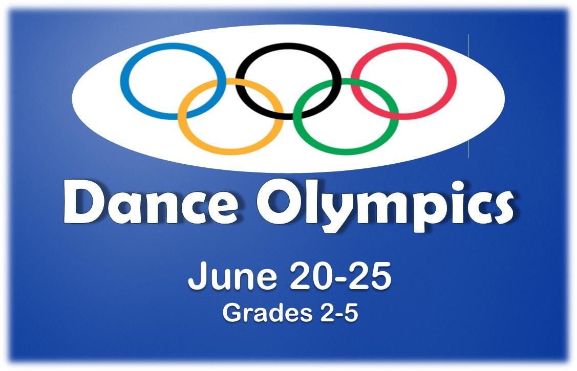 dance-olympics