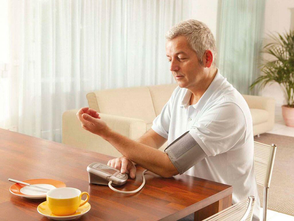 Как снять одышку в домашних условиях срочно