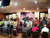 Healing in Bethel Church_Indonesia 6
