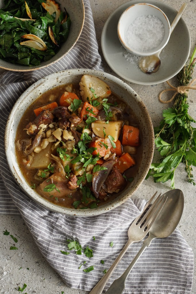 hearty-irish-lamb-stew-aip