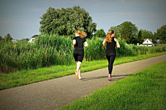 7 Simple Ways to Get In More Exercise