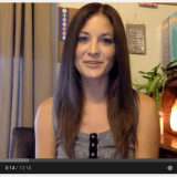 Q+A: How to Deal with Binge Purge Cycle + Feeling Guilty, Anxious + Ashamed?