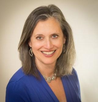 Diane Hovenesian, Alexander Technique Teacher in Medfield, MA