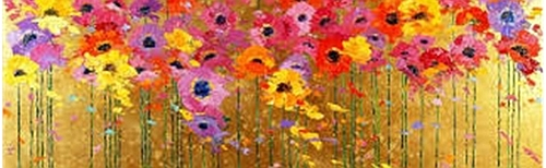 article_springtosummer_flowers