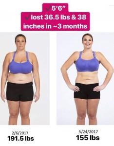 2b-mindset-results-3-e1523903639137
