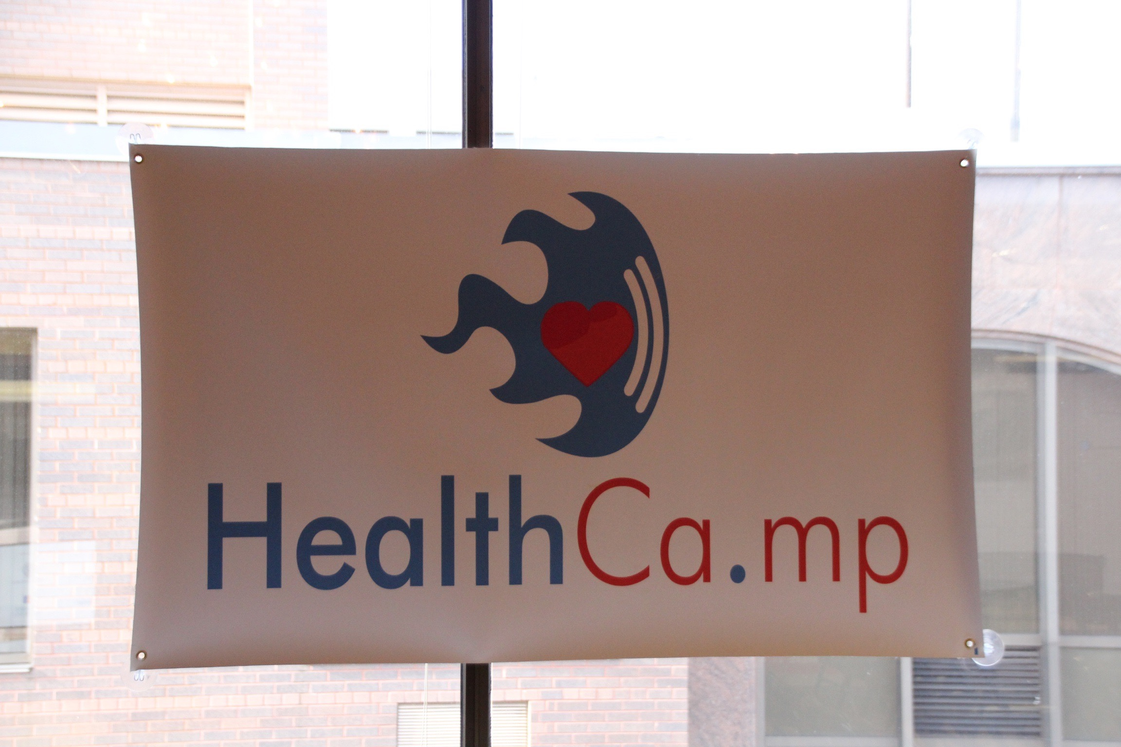 001_HealthCamp_logo
