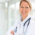Nurse Practitioner Job Description