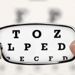 Optometrist Salary