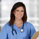 Registered Nurse Salary