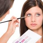 Cosmetologist Salary